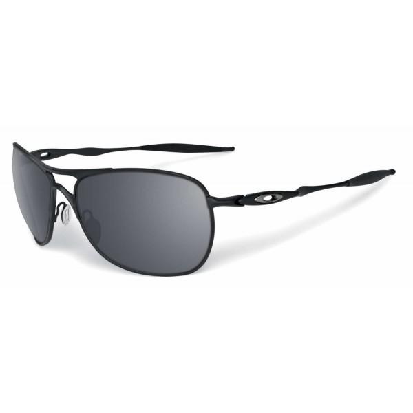a966e6882b788 Oakley Crosshair OO4060-03