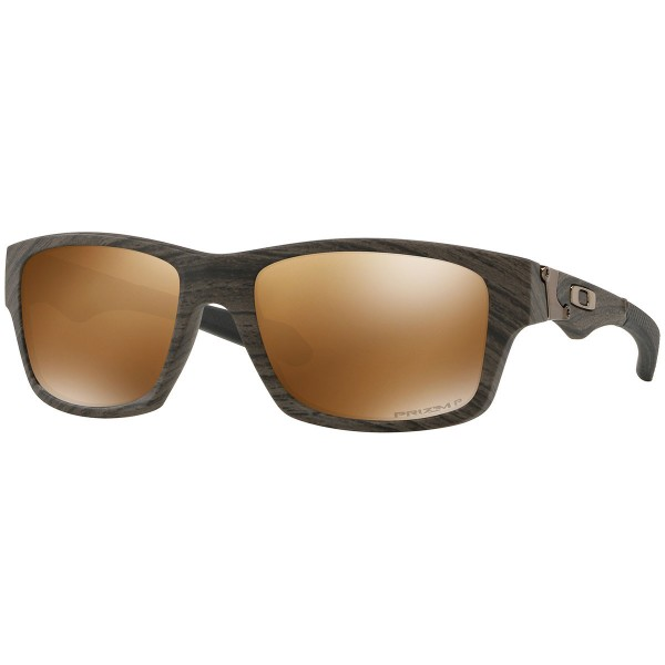 061a38a18a Oakley Jupiter Squared Polarized OO9135-35