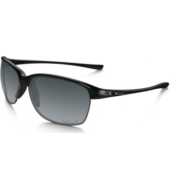 Oakley Unstoppable Polarized