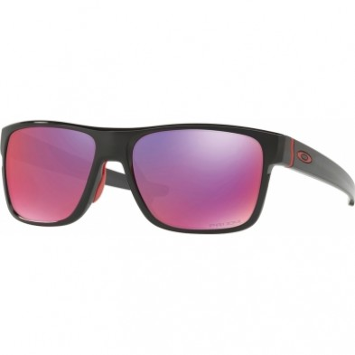 Oakley Crossrange Prizm Road