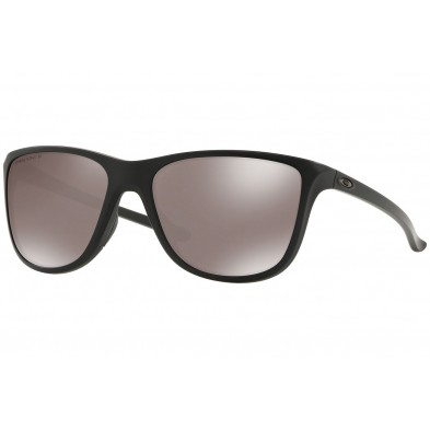 Oakley Reverie Prizm Polarized