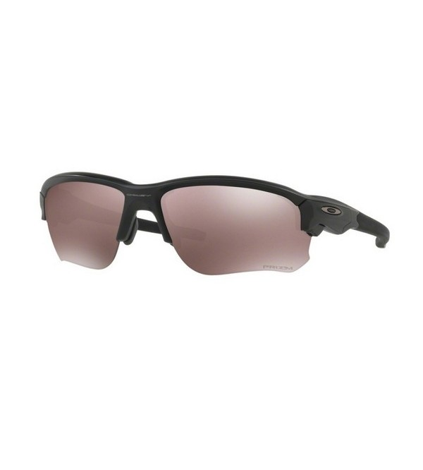 Oakley Flak Draft Prizm Daily Polarized