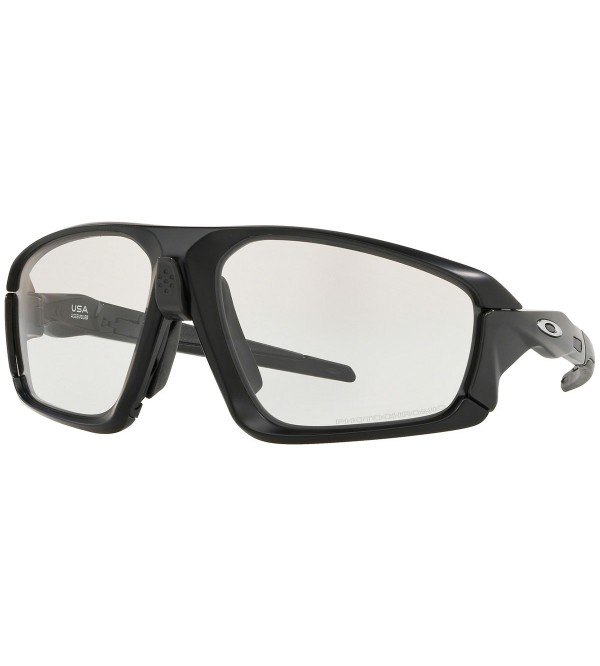 Oakley Field Jacket Photochromic
