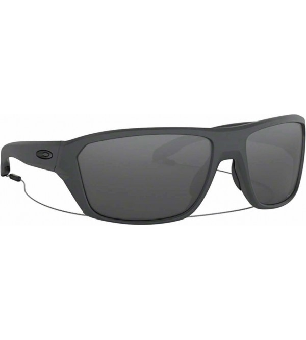 Oakley Split Shot Prizm