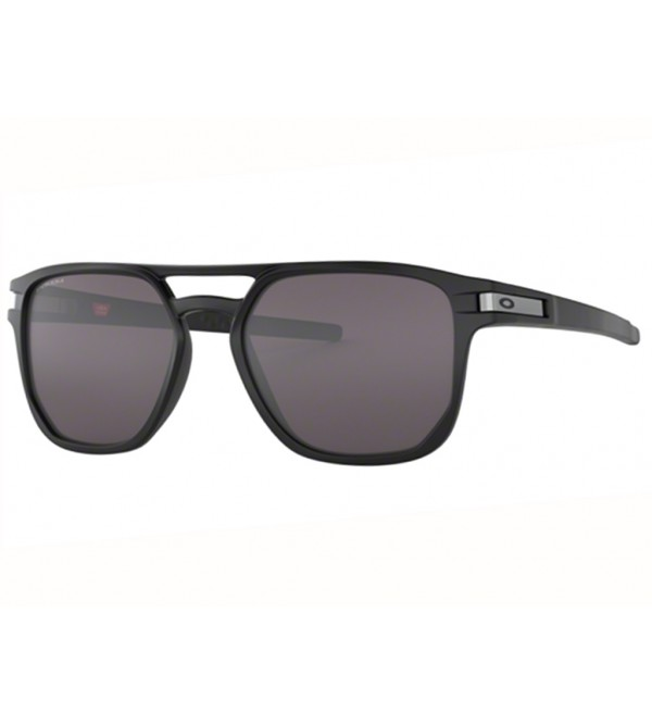Oakley Latch Beta Prizm Polarized