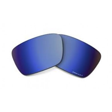 oakley fuel cell deep water