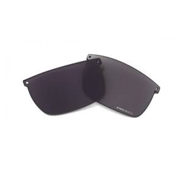 a87db045441 Oakley Carbon Blade Prizm Daily Polarized Replacement Lenses