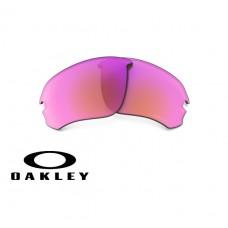 Oakley Flak Draft Prizm Golf