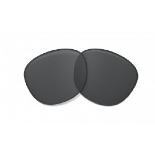 aa457540a3e Oakley Latch Dark Grey Replacement Lenses