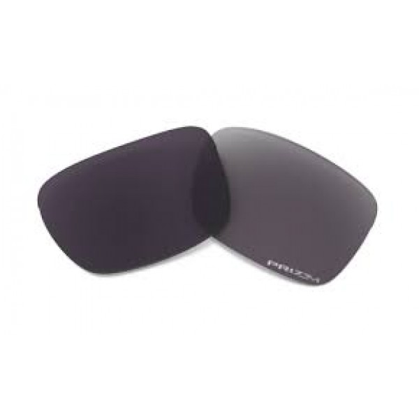 448037877e Oakley Two Face Prizm Daily Polarized Replacement Lenses