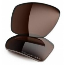 Oakley Big Taco Bronze Polarized