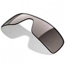 Oakley Batwolf Tungsten Iridium Polarized