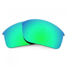 Oakley Bottle Rocket Jade Iridium Polarized
