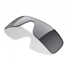 Oakley Batwolf Grey Polarized
