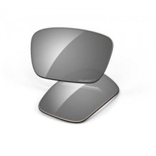 Oakley Fuel Cell Grey Polarized