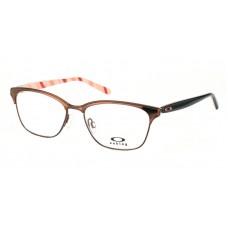 Oakley OX3179