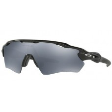 Oakley Junior Radar EV XS Path Polarized