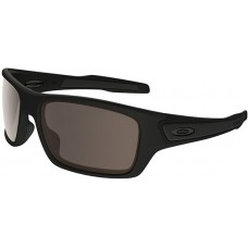 Oakley Junior Turbine XS