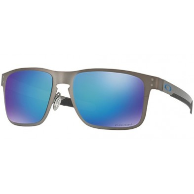 Oakley Holbrook Metal Prizm Polarized