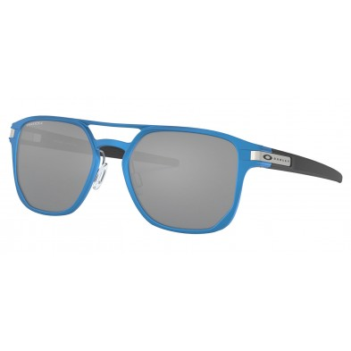 Oakley Latch Alpha Prizm