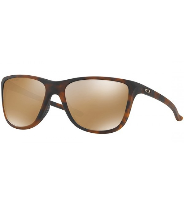 Oakley Reverie Polarized