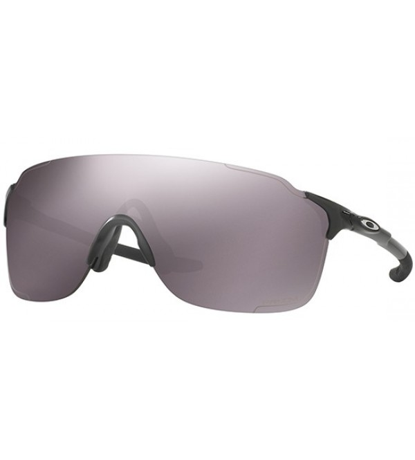 Oakley Evzero Stride Prizm Polarized