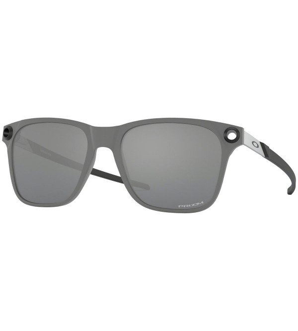 Oakley Apparition Prizm