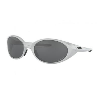 Oakley EyeJacket Redux Prizm Polarized