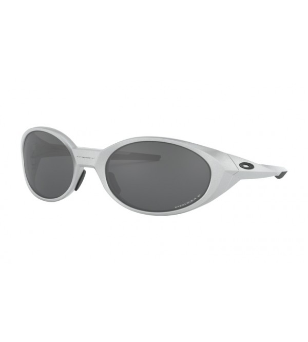 Oakley EyeJacket Redux Prizm Polarized