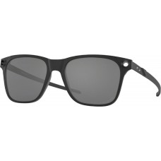 Oakley Apparition Polarized