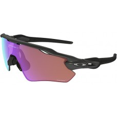 Oakley Junior Radar EV XS Path Prizm Golf