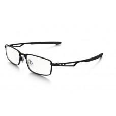Oakley Junior Barspin XS
