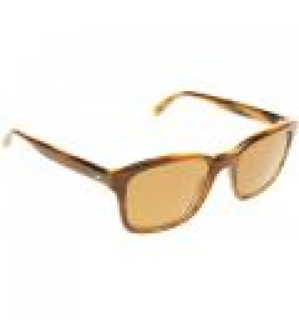 Oliver Peoples Wiler Sun Polarized