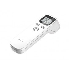 Non Contact Handheld Infrared Thermometer