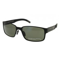 Porsche Design P8551-A Polarized