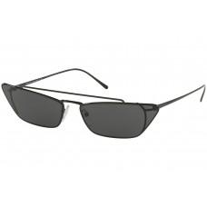 5ca95f4f3cae Prada Sunglasses