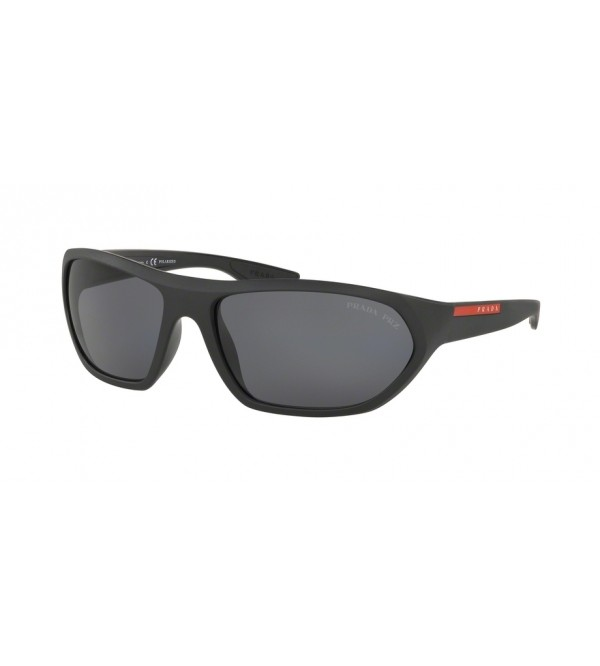 Prada PS18US Polarized