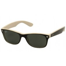 Ray Ban RB2132 New Wayfarer