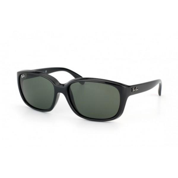 c94a8cb4d2 Sunglasses sale online