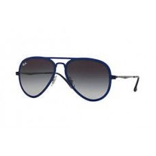 85a6c25d95 Ray Ban Tech RB4211