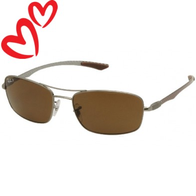 Ray Ban Tech RB8309 Polarized