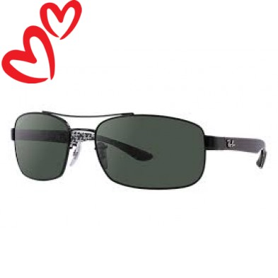 Ray Ban Tech RB8316 Polarized