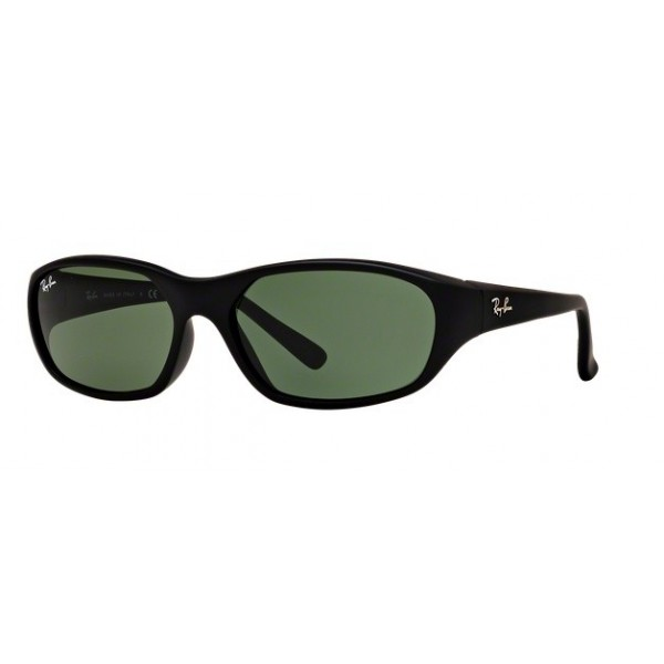99a3c2e7d4 Ray Ban RB2016 W2578 Daddy-O