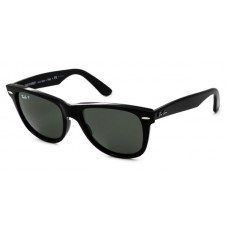 Ray Ban RB2140 Wayfarer Polarized