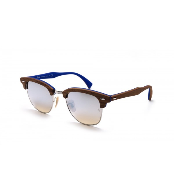 Ray Ban RB3016M Clubmaster