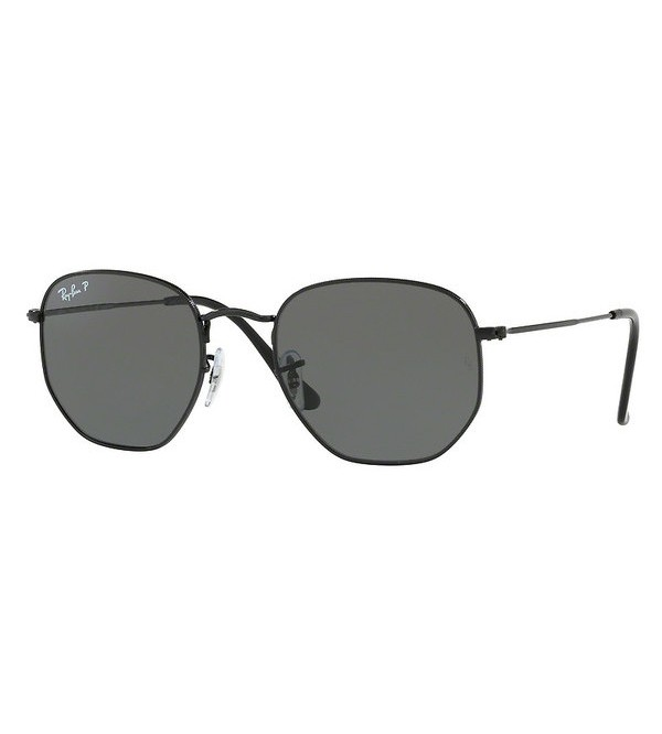 Ray Ban RB3548N Polarized