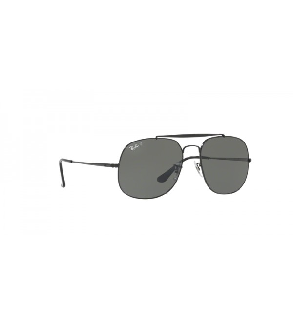 Ray Ban RB3561 Polarized