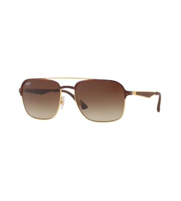 7d6f214169 Ray Ban RB3570