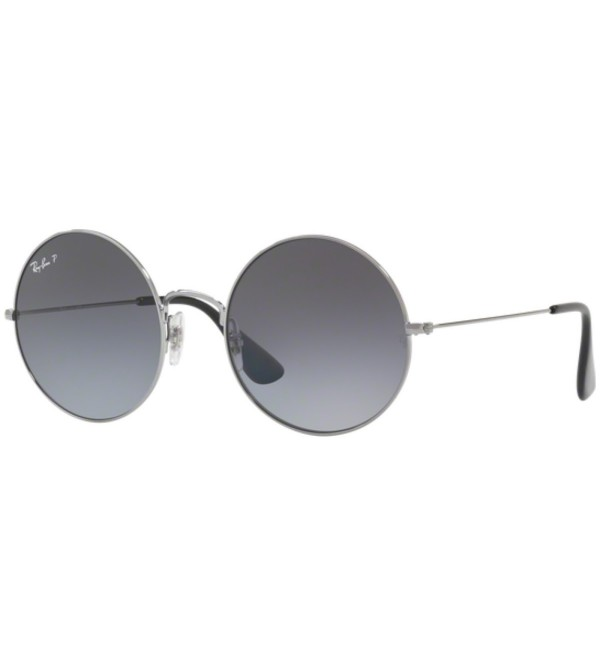 Ray Ban RB3592 Polarized