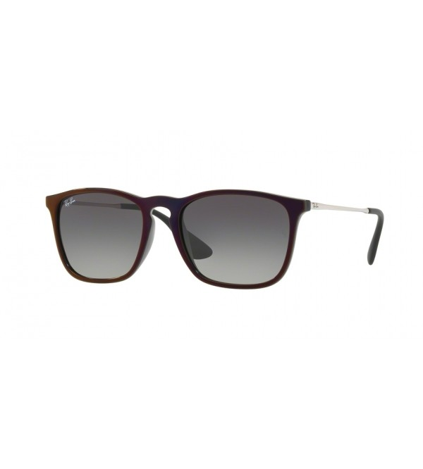 Ray Ban RB4187 Chris